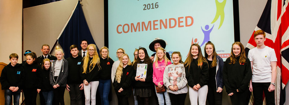 Clitheroe Youth Forum